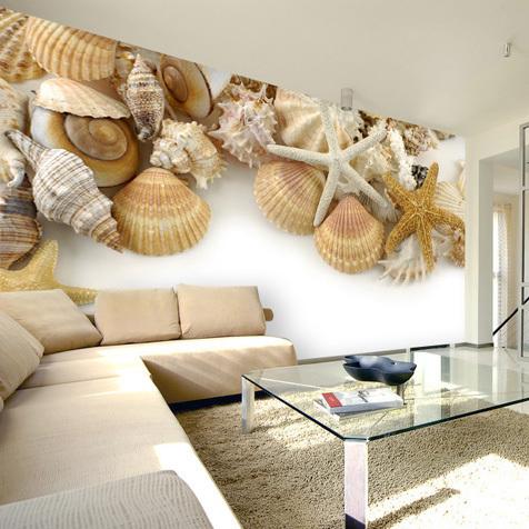 Arredamento in stile marinaro dress your home for Arredamento accessori